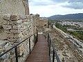 Castell d'UlldeconaP1050599.JPG