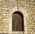 Castell de Sant Martí Sarroca - 14.jpg