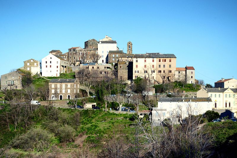 Fichier:Castellare-di-Casinca village.jpg