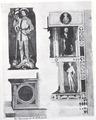 Castello di Fenis, da acquarelli di D Andrade, fig 148, Nigra.tiff