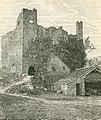 Castello di Montecrescente in Melazzo.jpg
