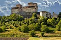 Castello di Torrechiara e dintorni.jpg