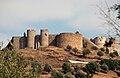 Castelo Medieval de Evoramonte.jpg