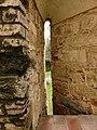 Castelo de Sao Jorge (41454482765).jpg