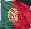 Castelo de Sao Jorge (42356390191).jpg