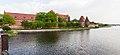 Castillo de Malbork, Polonia, 2013-05-19, DD 54.jpg