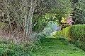 Castle Hill Hospital grounds - panoramio.jpg