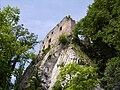 Castle Planina 4.jpg