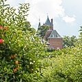 Castle in Orchard (36497054735).jpg