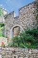 Castrum de Larnagol.jpg