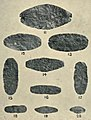 Catalogue of the prehistoric antiquities from Adichanallur and Perumbair (page 69 crop) 2.jpg