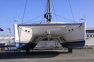 Catamaran modèle Salina 48 (4).JPG
