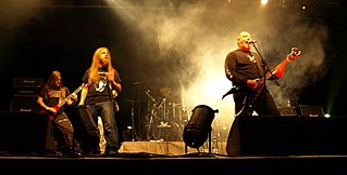 Catamenia (band)