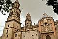 CatedralMorelia4.jpg