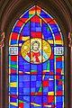 Catedral Metropolitana de Vitória Espírito Santo Window 2019-3843.jpg