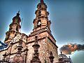Catedral Torres - panoramio.jpg