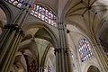 Catedral de Toledo. Interior 01.JPG