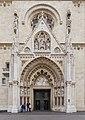 Catedral de Zagreb, Croacia, 2014-04-20, DD 34.JPG