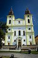 "Catedrala greco-catolică ""Sf. Treime"" 2.jpg"