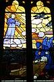 Cathédrale Saint-Tugdual de Tréguier - Tréguier - Côtes d'Armor - France - Mérimée PA00089701 (15).jpg