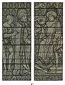 Cathédrale vitrail Pierre Stat monum Aube 01255.jpg