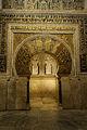 Cathedral–Mosque of Córdoba (6933166894).jpg