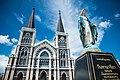 Cathedral of the Immaculate Conception 9604.jpg