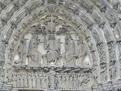 Cathedrale nd chartres sud013.jpg