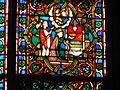 Cathedrale nd paris vitraux146.jpg