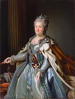 Catherine II by A.Albertrandi after Rokotov.jpg