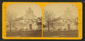 Catholic church. St. Augustine, Fla, from Robert N. Dennis collection of stereoscopic views 3.png