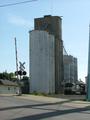 Catlin Illinois grain elevator.png