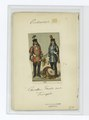 Cavalerie Pauker und Trompeter. 1700 (NYPL b14896507-89885).tiff