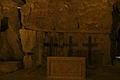 Caverne du Dragon - 20130829 171704.jpg