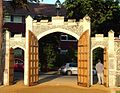 Caversham Court gate.jpg
