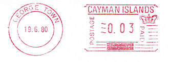 Cayman Islands stamp type 6a.jpg