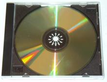 Disque Compact Wikipédia