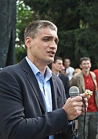 Cedomir Jovanovic.jpg