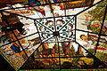 Ceiling - Bayernhof Museum - DSC06279.JPG