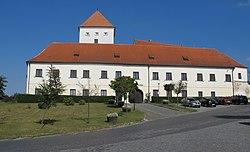 Cejkovice Castle (1).jpg
