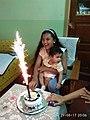 Celebrate Birthday.jpg