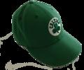 Celtics cap.png