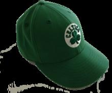 Berretto da baseball (squadra Celtics di Boston) 27722f2f9e41