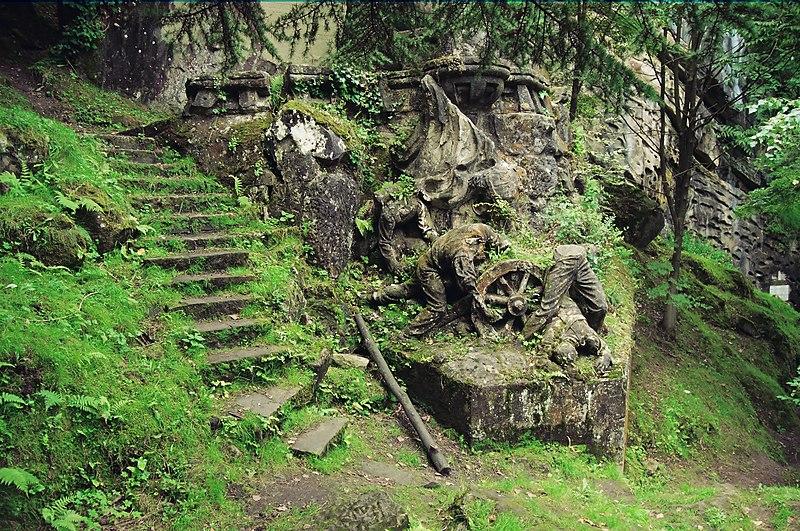 File:Cementerio-de-los-Ingleses-2009.jpg