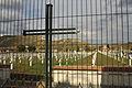 Cementerio de los Mártires de Paracuellos (2).jpg