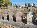 Cemetery wall, 4, 2019 Etyek.jpg