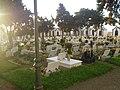 Cemitério Sta Catarina 1.jpg