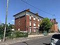Centre Finances Publiques Blanc Mesnil 1.jpg