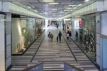 Centre commercial angoulême.jpg