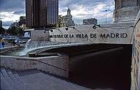 Centro Cultural de la Villa de Madrid 01.jpg